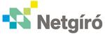 Netgíró Logo